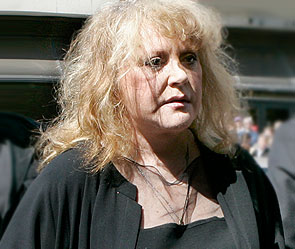 Пугачева алла борисовна без макияжа и парика фото