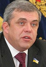 Сергій Бичков
