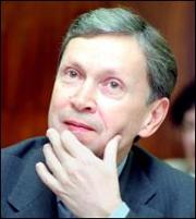 Олександр Рябченко