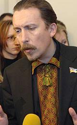 Андрій Шкіль