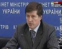 Колаж: rep-ua.com